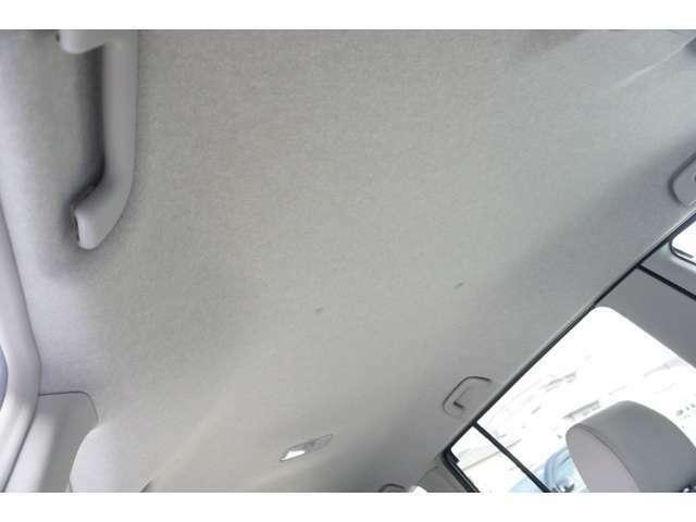 ★ボディーコーティング承ります!プロの技を是非この機会に堪能下さいませ!優れた塗装保護力で塗装を強力にガードすると同時に深い艶と色合い、輝きを愛車に与えます♪愛車が長期間、綺麗な状態を維持します!