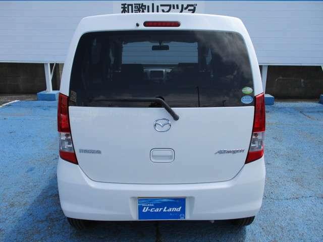 フル装備(エアコン・パワステ・パワーウインド)キーレスエントリー・メモリーナビ・フルセグTV・ETC・純正アクリルバイザー・フロアマット・プライバシーガラス装着済みの大変お買い得な車です。