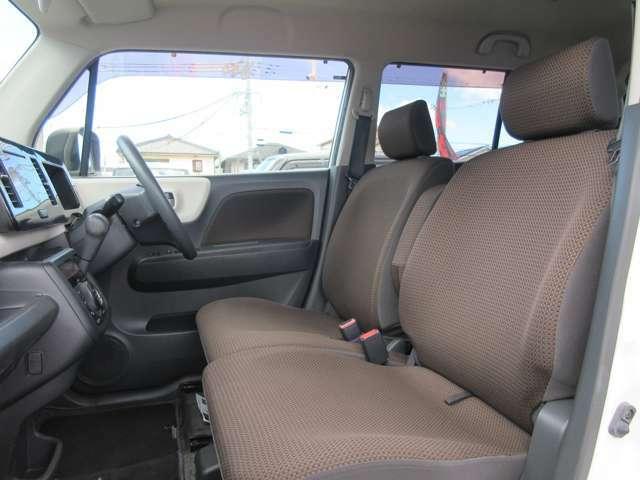 【室内】全車専用機械で除菌ルームクリーニング施工しています!家族が使う車の様に、丁寧に清掃しています!