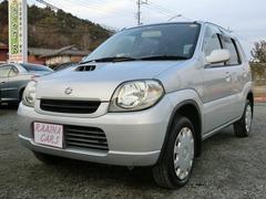 スズキ Kei の中古車 660 N-1 埼玉県比企郡滑川町 9.9万円