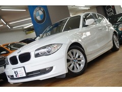 BMW 1シリーズ の中古車 116i 大阪府箕面市 49.8万円