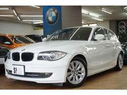 高速テストを含む主要機関点検済みで大変好調な車両です。