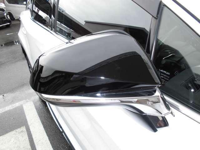 内外装共に綺麗なお車です!一見の価値ありです!ぜひ、展示場まで足をお運びくださいませ。【無料ダイヤル】0078-6003-732248までお電話くださいませ。