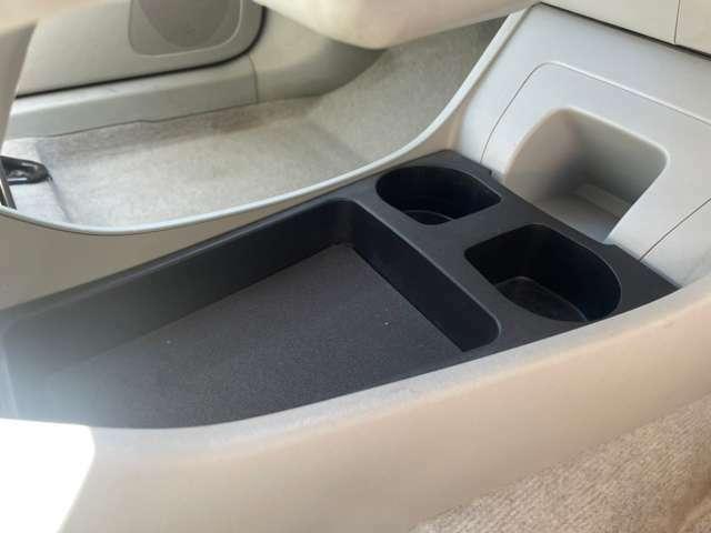 ご来店されたお客様に詳しくお話をさせて頂きために、「修復歴の有無」「不具合箇所の確認」「セールスポイント」等のご案内を行っておりますので、より安心してお乗り頂けるお車となります。