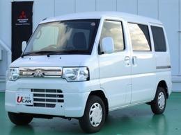 三菱 ミニキャブバン 660 ブラボー ターボ車 ハイルーフ 内地仕入 ターボ付