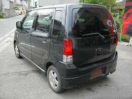 愛媛県松山市保免西4-4-50全国でご満足頂ける価格に挑戦中。程度の良い中古車を 安く ご提供いたします。