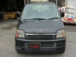 AMD 中古車 愛媛 東京全国でご満足頂ける価格に挑戦中。程度の良い中古車を 安く ご提供いたします。
