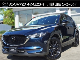 マツダ CX-5 2.2 XD プロアクティブ ディーゼルターボ 360度モニター 電動Rゲート