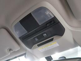 【アイサイトVer.3】前の車や歩行者と衝突しそうになった場合、被害を軽減してブレーキのアシストをしてくれる装備です!安全なドライブを実現してくれます。
