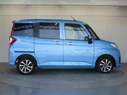 ボディーのリフレッシュ施工致します!!より長くあなたのお車の輝を保つためにいかがですか♪施工後は水洗いでいいんです!!(費用別途 車種により料金は異なります)