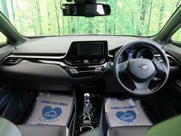 トヨタセーフティセンス・純正フルセグナビ・バックカメラ・レーダークルーズコントロール・前席シートヒーター・LEDヘッドライト・スマートキー・LEDフロントフォグライト・禁煙車