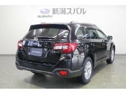 SUVの「走破性」とツーリングワゴンの「実用性」を兼ね備えた人気車種!
