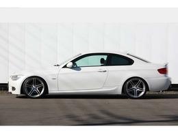 こちらの「BMW」は鶴ヶ島に展示中!総在庫500台オーバーをご案内します。無料電話0066-9711-813737/無料見積り・在庫確認/直通049-286-1002でお問合せ下さい。