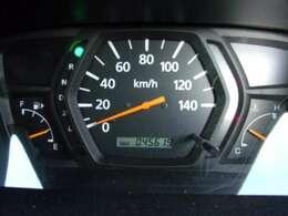 すべての車に新品バッテリー、エンジンオイル、オイルエレメントの交換を実施しています。