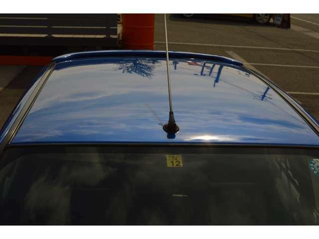 車はもっと楽しい!をモットーに運転する楽しさ、所有する満足を感じる個性的な一台をお届けいたします。