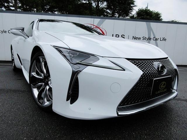 ■新車参考購入価格:¥15,300,000-