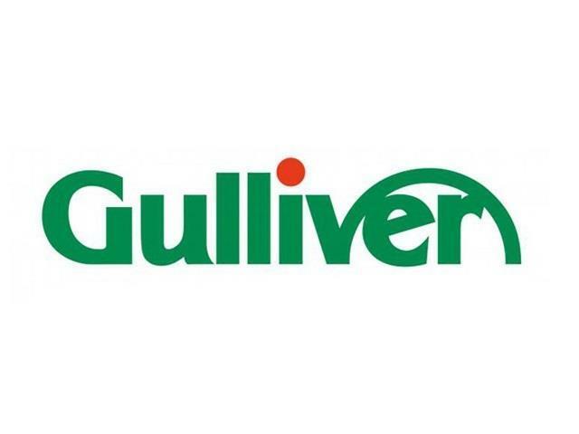 この度はガリバースナップハウスの在庫をご覧頂きまして、有り難う御座います。ガリバーグループの新鮮在庫を販売しております!