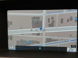 ◆地上波デジタル放送対応純正HDDナビゲーション『CD/DVD再生はもちろん、Bluetoothオーディオなど多彩なメディアに対応!御納車時には最新の地図データへ無料更新いたします。』