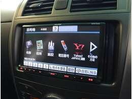 【弊社のモットー】全車両、入庫の際における厳しい品質チェックを行ったお車を展示しており、中古車検査品質基準のAIS検査評価を取得しており、中古車を安心してご購入できるよう心がけております。