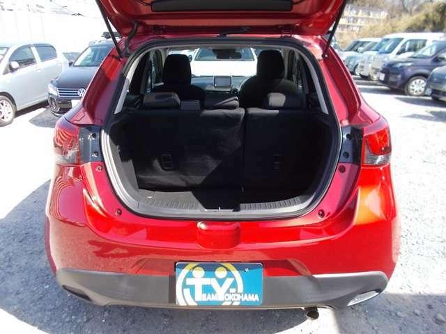 当社は新車も販売しております。税金、登録費用やオイル交換等のメンテナンスサービスをセットしたリースプラン[ユーカリプラン]がお得です。「新車は予算が合わなさそう」というお客様、ぜひ一度ご相談ください。