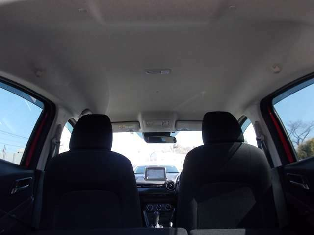 「チーム横浜」メンバーは、お客様の「満足度アップ」「信頼度アップ」を目指していきます。認証工場完備で全車、法定24ヶ月点検の整備をしてのお渡しとなります。全車保証付です♪