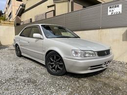 トヨタ カローラ 1.6 GT