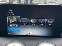100の安心。最大100項目の点検・整備メルセデス独自の厳しいチェックを通過したクルマのみ「サーティファイドカー(認定中古車)」と呼ばれます。