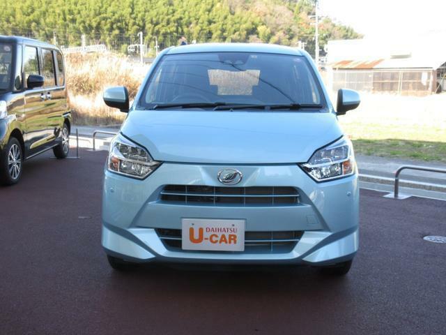 数ある車両の中から鳥取ダイハツの車両をご覧頂きありがとうございます。当店について簡単にご紹介させて頂きたいと思います。ぜひ最後までご覧ください。鳥取県のダイハツ車の事なら何でもお気軽にご相談ください
