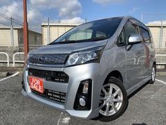 スバル ステラ の中古車 660 カスタムR スマートアシスト 奈良県天理市 69.0万円