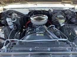 ★エンジンは2020年に腰上オーバーホール済みです。各部全パッキン・タイミングチェーン・インマニ・ウォポン・燃料ポンプ・燃料フィルター・Egマウントなど新品交換しています。Egブロックも綺麗に塗装済み!