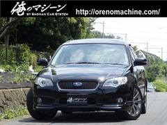 スバル レガシィツーリングワゴン の中古車 3.0 RスペックB 4WD 神奈川県伊勢原市 170.0万円