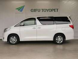 岐阜トヨペットでお買い上げいただいたお車は、全てしっかり点検・整備してから納車させていただきます。お車に関するご相談は、お気軽に店舗スタッフまでお尋ね下さいませ。