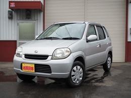 スズキ Kei 660 A プライバシーガラス 車検令和4年12月