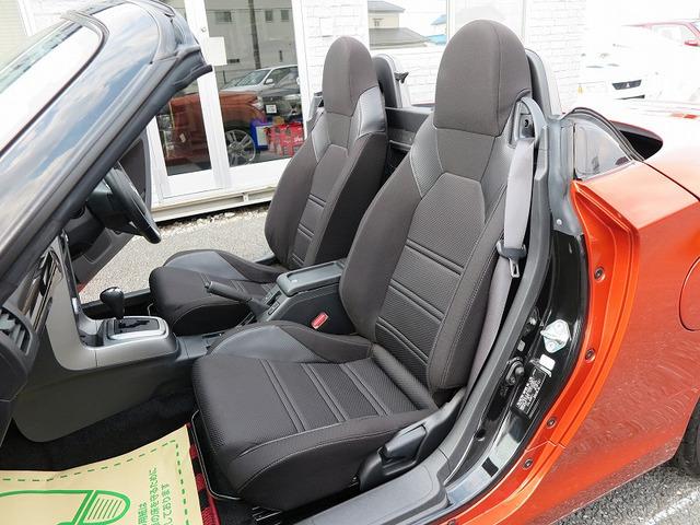 1オーナー車 純正ナビ地デジTV ETC Dスポーツ2本出しマフラー装着のダイハツコペンローブ入庫しました。Dスポーツマフラー装着で走行も楽しい浸れる1台です。