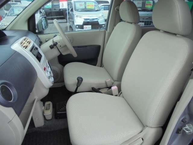 写真でわかりにくい車両状態については、直接お電話にてお問い合わせ下さい。 TEL:043-261-4455