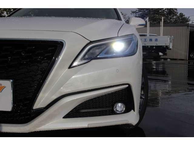 新車も全メーカー、全グレード、全色ご用意できます!!