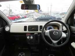 ☆3.9%ローン対象車(実質年率) 頭金0円OKです。運転免許証だけお持ち下さい♪審査約30分でできます。