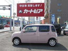 ☆☆安心のカートピア保証-1年又は15000キロの保証がつきます。エンジン・オートマ・ミッション・パワステ・エアコン・オルタネーターの回復工程一式です。安心しておまかせください(^^)/☆☆
