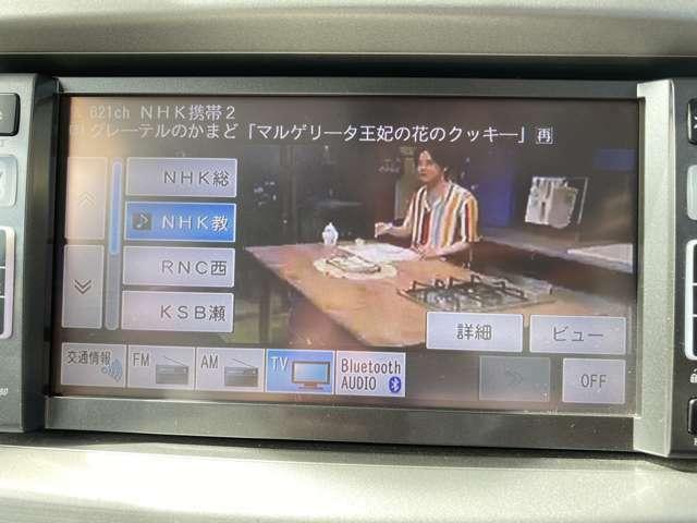●くるま市場は全台総額表示!岡山県内のお客様は全てネット表記の金額で乗り出しが可能です(店頭納車が条件です)。県外のお客様は納車場所の住所等をご連絡頂けますと詳細な御見積書をお出しすることが可能です