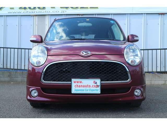 掲載している車両以外にも在庫ございます。常時40台以上♪まずはお電話を♪車検が近い車両は、プラス5~10万円で車検取得致します!!