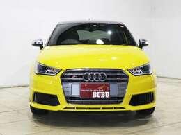 当店は北海道ブブグループの厳選した輸入車を専門に展示販売しております。