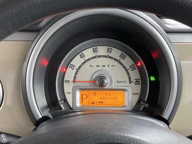 ★オールメーカーの軽自動車を展示!『価格・品質のNO.1』と『綺麗な中古車』を目指して、常日頃から自分の車のように大切に扱っています。