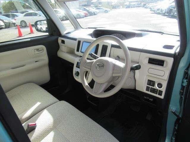 石川トヨタ自社保証付きです☆メーカー、年式を問わず、走行距離無制限、1年間の無料保証です♪