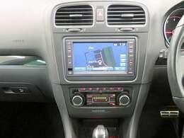 ■純正HDDナビ/フルセグTV/CD/DVD再生可/SD/前席左右独立調整機能付きオートエアコン!