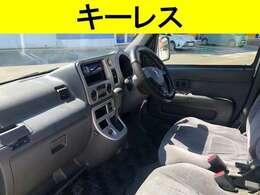 お車のお問い合わせはカーセンサー無料ダイアル【0066-9711-095006】までお電話ください!