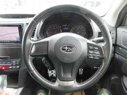 ★スバルアイサイト★先進安全機能でドライバーをサポート!事故の回避や衝突被害の軽減を支援します。