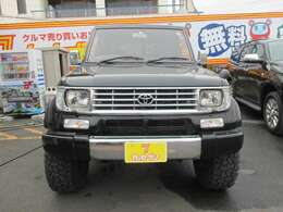 ☆県外納車もご対応致しておりますが、出来る限り現車確認をお願いしております!!