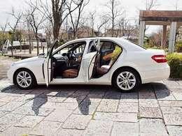 全国数ある中から当社の販売車両をご覧いただき誠にありがとうございます。京都市西京区の欧州車専門店MahaloCars マハロカーズでございます。近郊の方は是非、現車確認・試乗も大歓迎でございます。