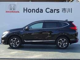 ドライバーの運転支援機能『Honda SENSING』で標識の見落とし防止を図ってくれる「標識認識機能」他、沢山の運転サポートがあります!!