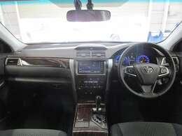 保証期間内の走行距離無制限のトヨタ『ロングラン保証』付きです。全国5000ヵ所のトヨタディーラーで保証修理が可能なので遠方へのお出かけも安心!
